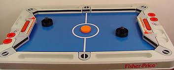 3 in 1 air hockey table 3350 73350 the 3 in 1 game center tournament table
