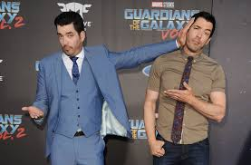 Drew And Mike August 7 2017 Drew And Mike Podcast - meet property brothers star jonathan scott s girlfriend jacinta