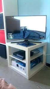meuble tv pour chambre tele pour chambre petit meuble tv pour chambre television