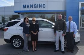 Charity Golf Tournament Welcome Letter golf classic features chevy equinox fulton montgomery community