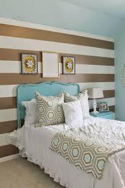Girls Bedroom Great Teen Bedroom by Bedroom Bedroom Cute Teenage Ideas Surprising Photos