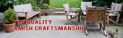 Patio Furniture Cleveland Ohio by Countryside Gazebos Outdoor Furniture Middlefield Ohio