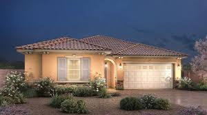 First Texas Homes Hillcrest Floor Plan Toll Brothers At Inspirada Fortana The Hillcrest Nv Home Design