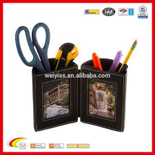 photo frame with pen holder photo frame with pen holder suppliers
