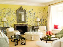 yellow livingroom 30 room colors for a vibrant home paint colors for bright