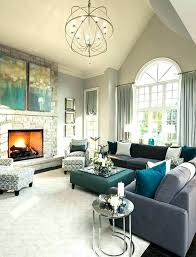 best living room ideas living room decor ideas 2017 living room decor ideas amazing