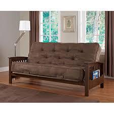 hudson futon