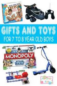 best christmas gifts for 7 year old boy 2014 images cool bedroom