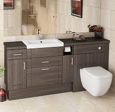 fitted bathroom furniture ideas bathroom ideas and mallard bathroom furniture mallard