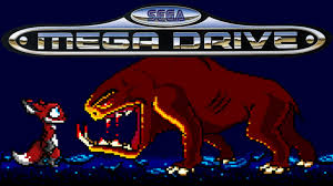 tanglewood an original game for the sega genesis mega drive by