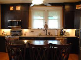 Kitchen And Bath Design St Louis Signature Kitchen U0026 Bath St Louis Kitchen Craft Cabinets