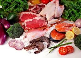 complete guide to paleo diet reviews food list and benefits