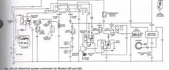 john deere 445 wiring schematic mach 460 wiring 1995 ford mustang
