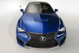 lexus rc models comparison 2015 lexus rc f interior seats 814 cars performance reviews
