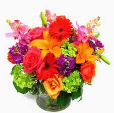 flowers dallas flowers dallas best dallas flowers delivery
