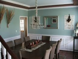 best 25 brown dining rooms ideas on pinterest diy dining room