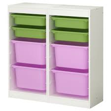 playroom furniture children 3 to 7 ikea