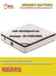 best 25 full size mattress sale ideas on pinterest mantle