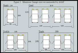 2 car garage door dimensions 2 car garage door dimensions full image for south frame sizes