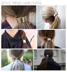 hair cuff glitz and glitterz hair cuff of the year