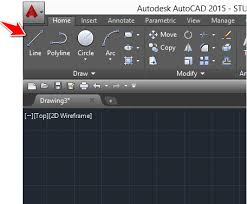 tutorial autocad line autocad tutorial 03 mastering the line command in autocad