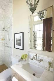 Bathroom Design 2013 Bathroom Design Help Gurdjieffouspensky Com