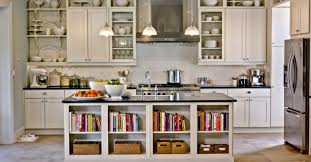 Rustic Cabinets For Sale Cabinet Great Kitchen Cabinet Doors For Sale Canada