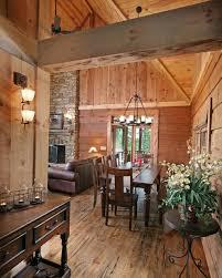Home Design Modern Rustic 9 Best Chestnut Lodge Images On Pinterest Modern Rustic Homes