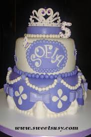 sofia the birthday party ideas best 25 sofia birthday cake ideas on sofia the