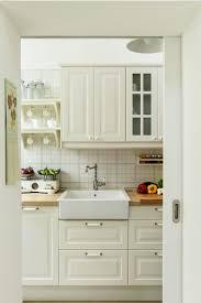 otto küche küche massivholz rheumri