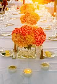Fake Fruit Centerpieces by Top 25 Best Orange Centerpieces Ideas On Pinterest Orange