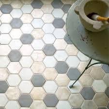Hexagon Tile Bathroom Floor by 75 Best Esagoni Everywhere Images On Pinterest Hexagon Tiles