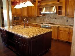 black laminate kitchen cabinets kitchen dark blue countertops black laminate countertops dark