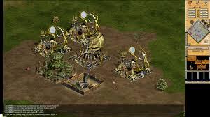 7 Kingdoms Map Download Seven Kingdoms 2 Hd Full Pc Game