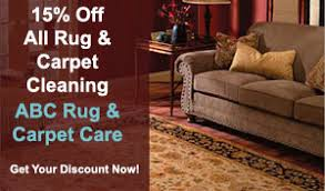 abc wool rug cleaning nyc abc rug u0026 carpet care