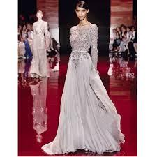 evening wedding dresses evening dress 2015 new arrival formal dresses appliques open