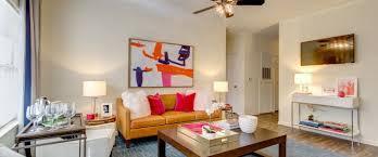 crowne park stylish apartments in winston salem north carolina
