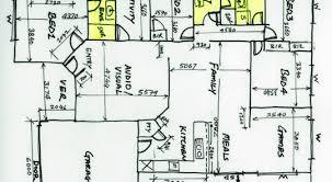5 hotel floor plans with measurements hotel suites floor plans