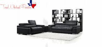 Modern Furniture Wholesale by Modern Furniture U2014 Texas Wholesale Furniture Co