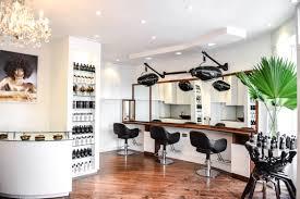 hair salon black hair salon london hair lounge portobello road