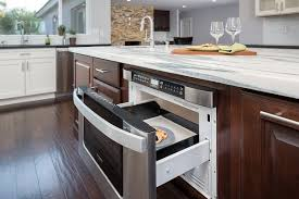 microwave in kitchen island back to is your kitchen ready