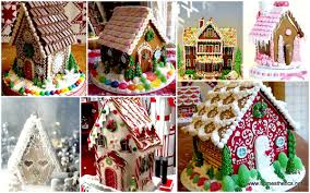sweet christmas inspiration served by 50 jaw dropping diy