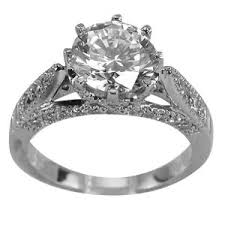 10000 engagement ring wedding rings 10000 dollars wedding corners