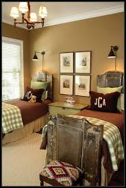 great boy s room clean simple home boy s rooms