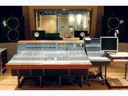 Recording Studio Desk For Sale by Consoles Archives Funky Junk