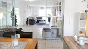 Wohnzimmer W Zburg Telefon Fingerhut Musterhaus L120 20 In Bad Vilbel