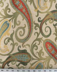 Fabric For Curtains And Upholstery Grand Estate Gold Best Fabric Store Online Drapery And