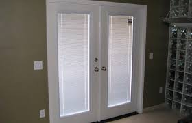 Jeld Wen Interior Doors Home Depot Door Awesome Interior Door Installation Gothic Glass Door Door