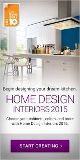 Hgtv Ultimate Home Design Software Reviews Best 25 Kitchen Design Software Ideas On Pinterest Contemporary