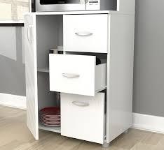 office storage cabinets amazon com office furniture u0026 lighting